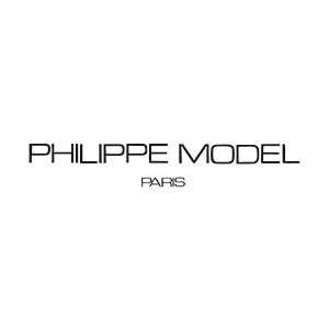 phillipe_model