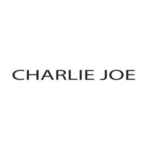 charlie-joe