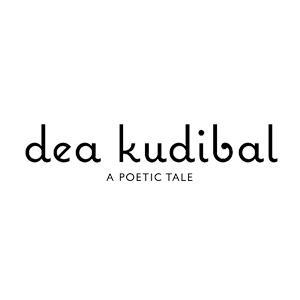 dea_kudibal