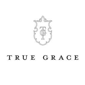 true_grace