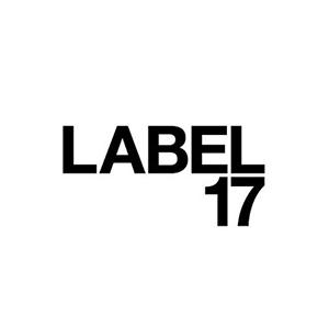 Label_17