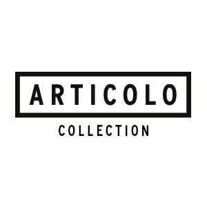 articolo_collection