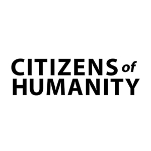 citizens_of_humanity
