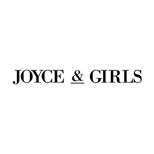 joyce_and_girls