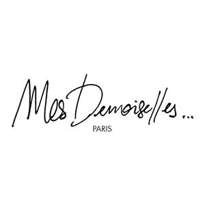 mes_demoiselles