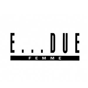 e_due