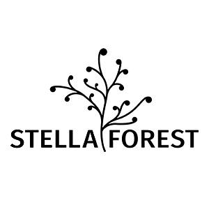 stella_forest